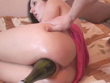 Exactly dildo videos for free blonde